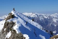 2019-02-21 La Roche Pourrie-11