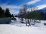 2020- Villards Mont Rond
